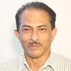 Pramod - WiSEEDer