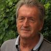 Michel - WiSEEDer