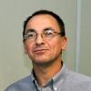 Jean-Yves - WiSEEDer