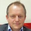 Gilles - WiSEEDer