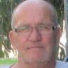 Gérard - WiSEEDer