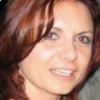Myriam - WiSEEDer