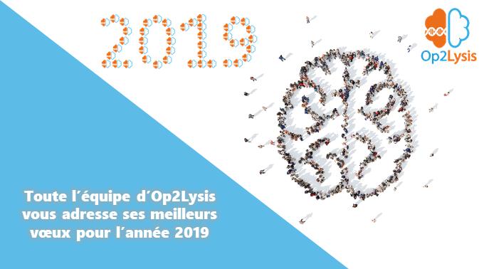 2019-De nouveaux Challenges à relever
