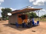 Benoo : Innover pour l'accès à l'énergie hors réseaux en Afrique - Djouman