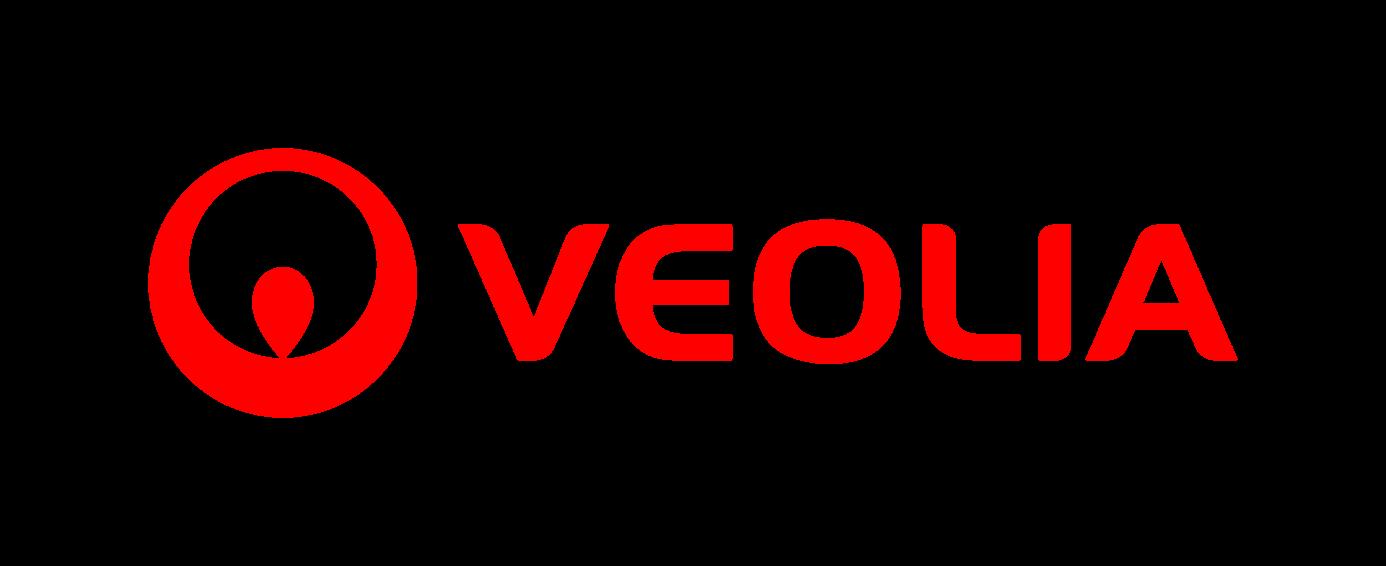 partenariat Véolia