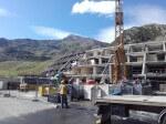 Pyrénées : la station de ski de Piau Engaly fait peau neuve