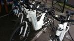 Cyc'Lô : la marque de Saint-Lô pour promouvoir vélos électriques et à hydrogène