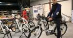 Pragma Industries: «J'ai collecté 2 millions d'euros sur Internet» - Le Journal des Entreprises - Bordeaux