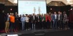 Qui sont les startups sélectionnées par la Nouvelle-Aquitaine pour le CES Las Vegas ?