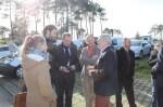 Mobilité hydrogène en Bretagne : gros plan sur la journée d'échanges du 7 février - BDI