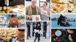 Passez des fêtes 100% vegan grâce à ces startups