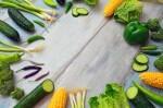 Alimentation : le boum du marché vegan