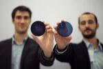 Cette start-up veut révolutionner la mode avec ses colorants écolos faits à partir de bactéries