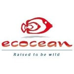 Ecocean on Twitter