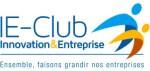 Global Innovation & Enterprise / The IE-Club Global 60 - IE-Club