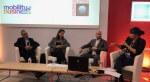 La supply chain à l'honneur de Salons Solutions et Mobility for Business