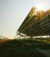 Gard, financement participatif pour créer une centrale photovoltaïque - Journal La Marseillaise