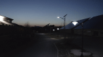 Lumière sur le photovoltaïque avec La Région Provence-Alpes-Côte d'Azur