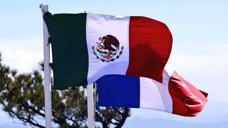Lumi'in accélère et sécurise son export via le Mexique