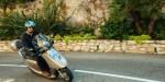 Eccity Motocycles et les promesses du trois-roues électriques