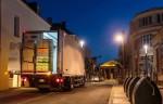 Strasbourg met en place de nouvelles règles de circulation au bénéfice des véhicules à faibles émissions