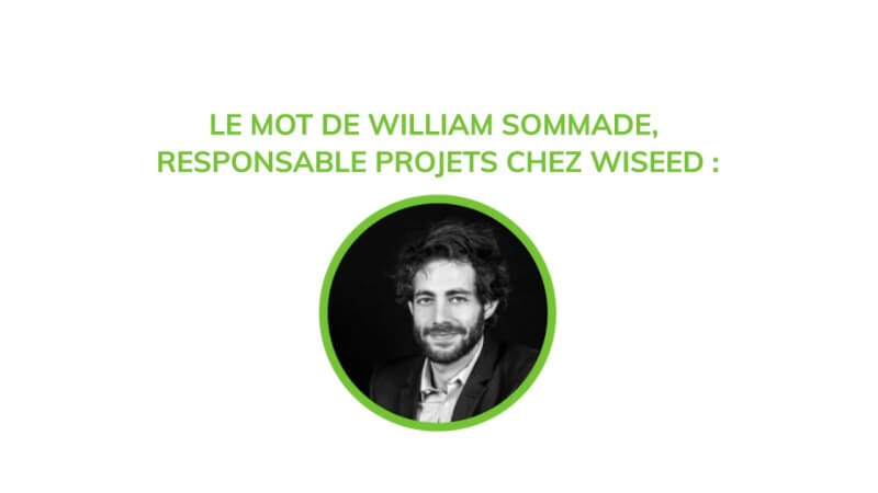 WiSEED présente : HIPPOCRATE #immobilier