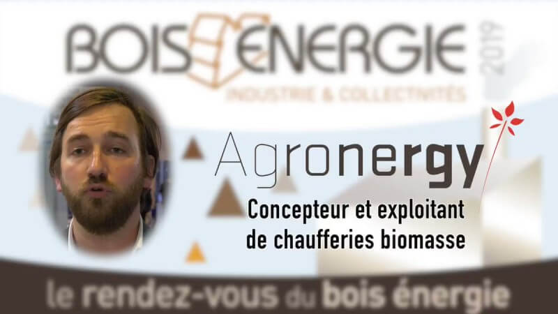 Salon Bois Energie on Twitter