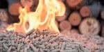 Agronergy : la chaufferie biomasse en milieu urbain