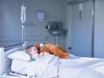 ASCO 2020. Une association de deux molécules contre les gliomes de l'enfant
