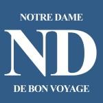 → Notre Dame de Bon Voyage - Plateau technique de rééducation