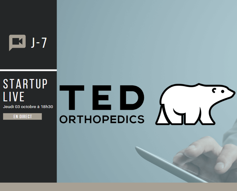 Live_Ted
