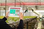 Three agribots revolutionising the farming industry