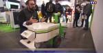 Les robots de désherbage, une alternative efficace aux pesticides ?