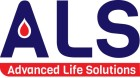 ADVANCED LIFE SOLUTIONS sur WiSEED