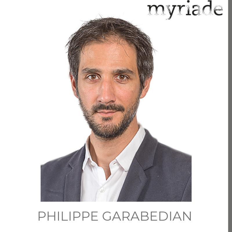Philippe Garabedian