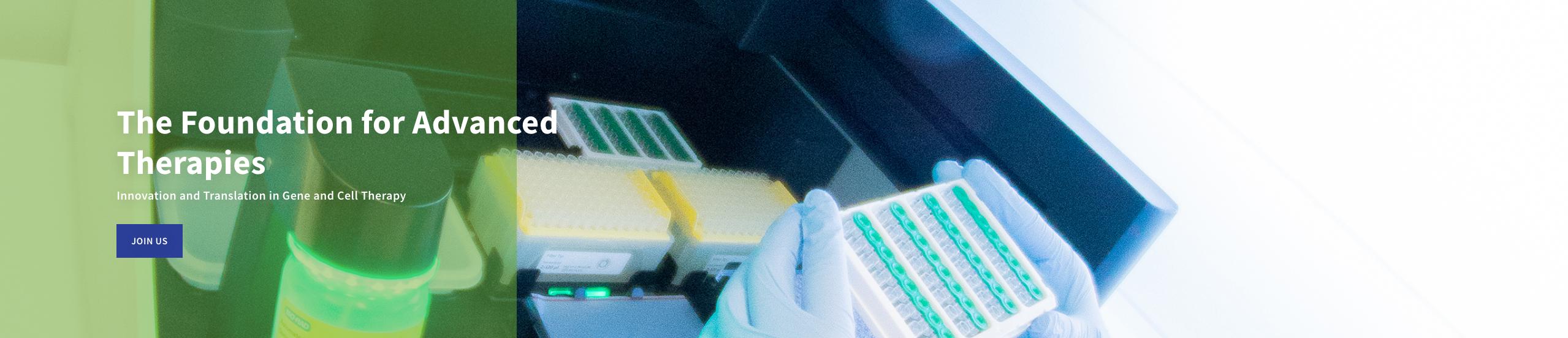 L'équipe de Kuopio travaille sur l'innovation en biothérapie pour la médecine du futur