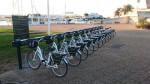 L'entreprise - Mobendi : la startup niçoise place l'énergie au coeur de la mobilité - Petites Affiches des Alpes-Maritimes - annonces légales, appels d'offres, ventes aux enchères...