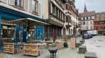Les Circuits Courts : Pur etc...Restauration vertueuse à Strasbourg