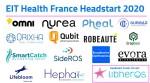 EIT Health France posted on LinkedIn
