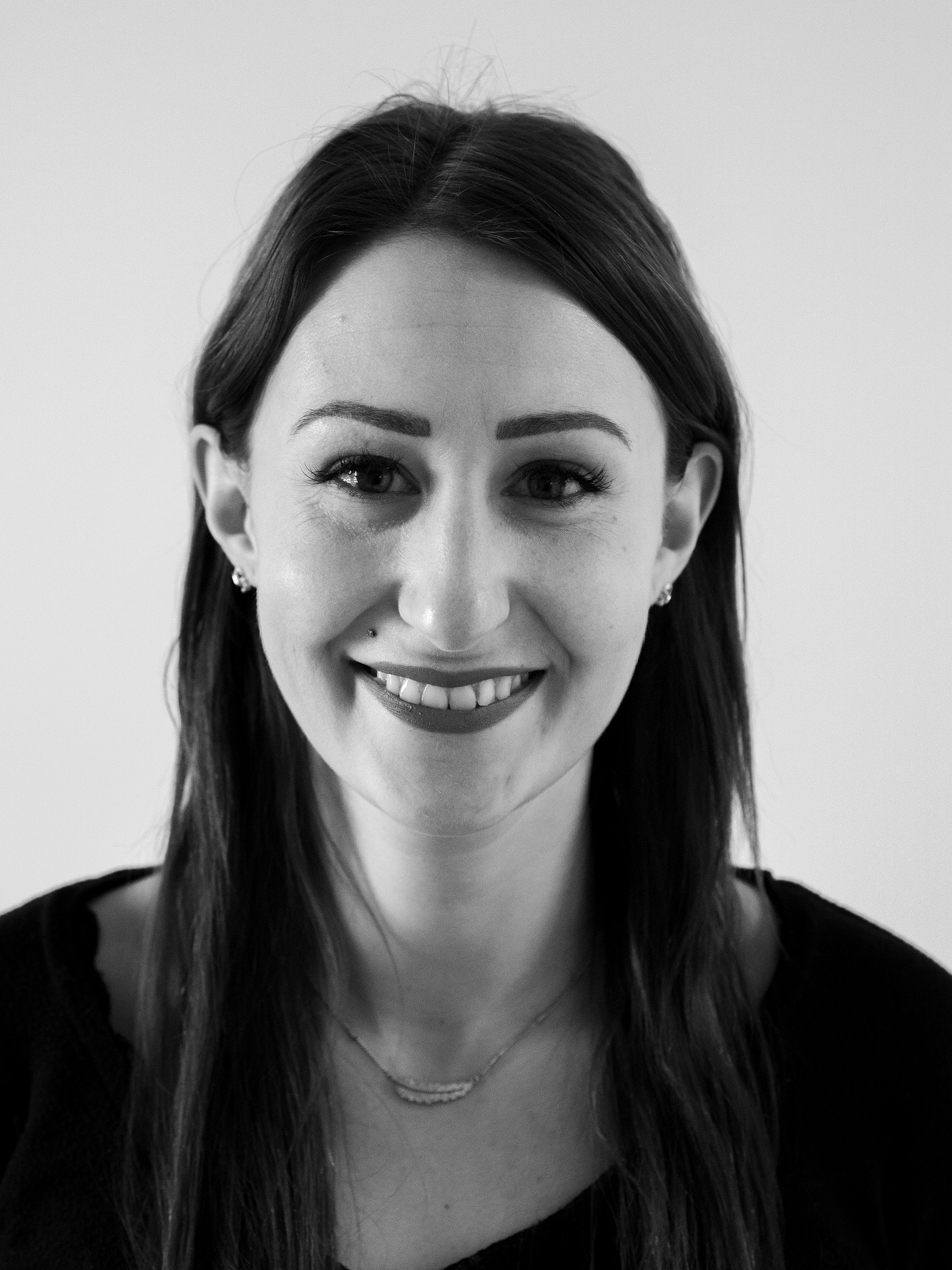 Marion Barbetta