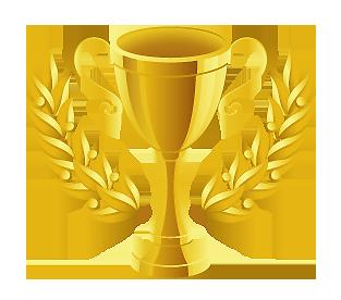 Lauréat Concours ADEM