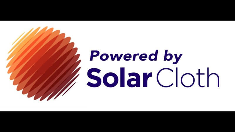 What SolarCloth can do for you