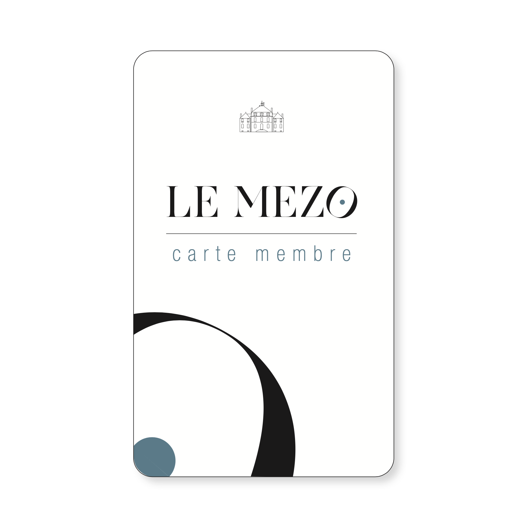 Le Club du Mezo