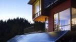 DualSun/Daikin : une alliance pour développer un nouveau concept de maisons autonomes en énergie