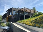 Eco-Rénovation siège de KTR France - Construction21