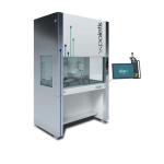 AXT to Bring Poietis Next-Gen Bioprinters to Australia