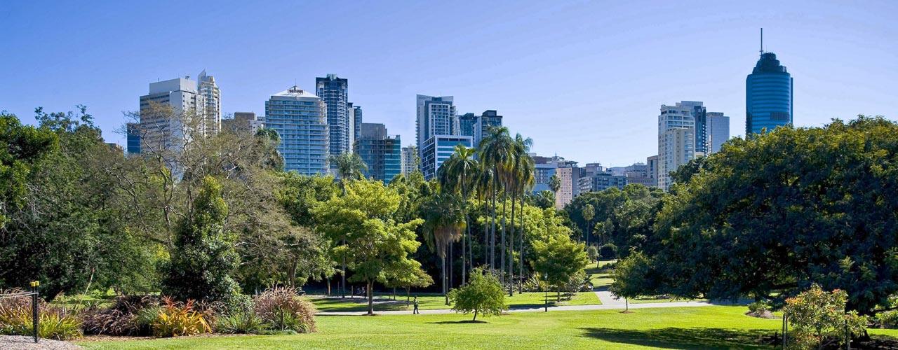 Melbourne se lance dans l'agriculture urbaine avec Agripolis