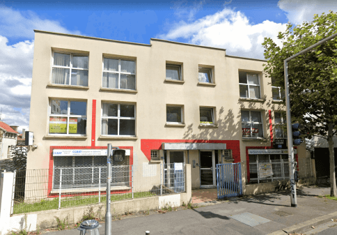 MONTREUIL sur WiSEED