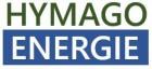HYMAGO ENERGIE sur WiSEED