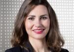 Loi Climat et Résilience : trois questions à Alexandra Batlle du bureau d'études TECSOL